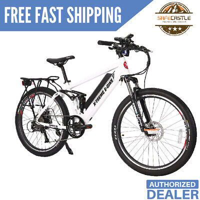 Back To Search Resultssports & Entertainment 26inch Electric Mountain Bicylce 48vlithium Battery 500w Motor Smart Lcd Assist Bike Pas Ebike Aluminum Mountain Bike 50km Range Elegant In Smell Cycling