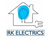 Electrical company is looking for electrician mate with over 10 years experience