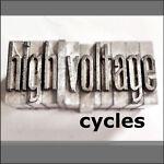 HighVoltageCycles