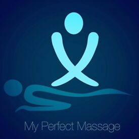 Professional Mobile Massage London - Outcall Visiting Spa Quality