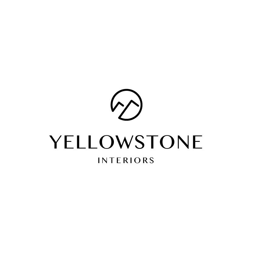 Yellowstone Furniture Ltd