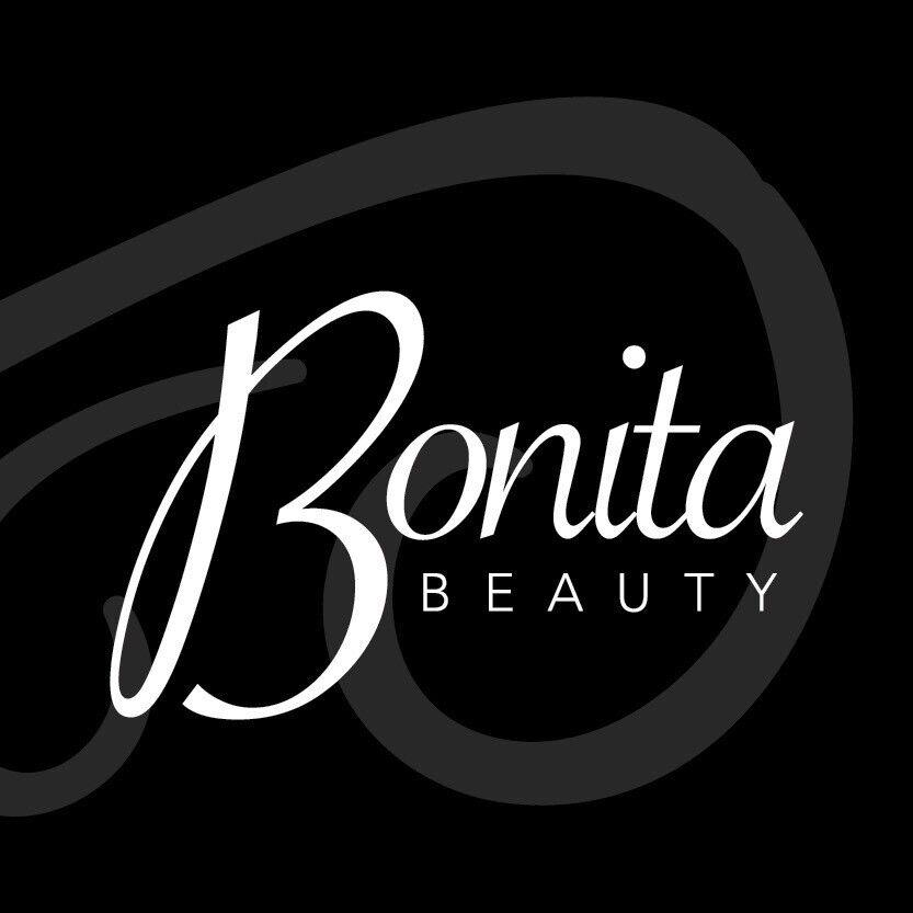 Bonita Beauty Muirend