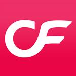 Clubfashion24