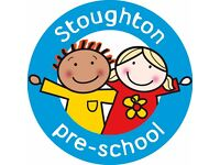 Qualified Pre-School/Nursery Practitioners