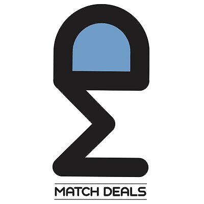 match-deals