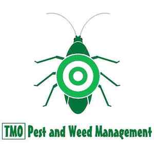 Tmo pest and weed management. Guaranteed results!! Kwinana Beach Kwinana Area Preview