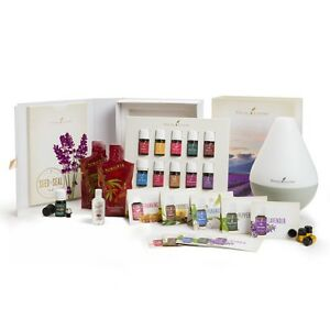 $200. Young Living Starter Kit! No tax, No Shipping cost!