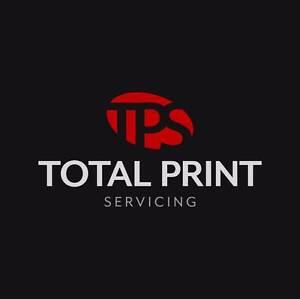 Total Print Servicing Tamworth Tamworth City Preview