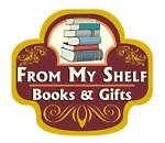 From My Shelf Books & Gifts