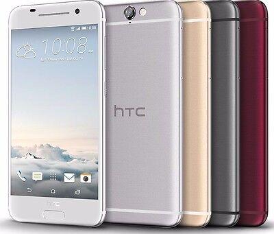 "HTC One A9s (factory Unlocked) 5.0"" Fhd 32gb 3gb Ram - Ca..."