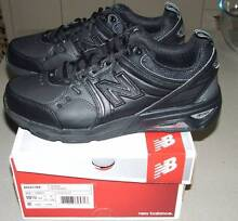 New Balance 857 Men's 10.5 US 4E Wide Fit - NEVER WORN Morley Bayswater Area Preview