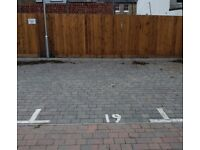 Parking Space in Bromley, BR1, Kent (SP42574)