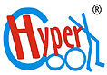 Hypercooll