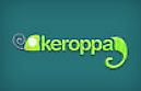 KEROPPA...