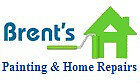 BRENT'S PAINTING & HOME RENOVATIONS