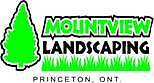 Landscape Maintenance and Snow removal team member