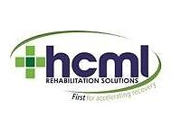 Rehabilitation Case Manager ( Physio, Sports Rehab )