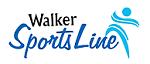 walkersportsline