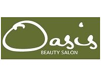 Experienced Full Time/Part Time Beauty Therapist Wanted In Altrincham - 3 Positions Available