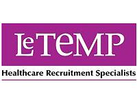 Care Assistant to work within Nursing and Residential Homes based in Oxfordshire.