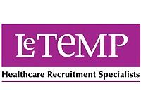 CARE STAFF REQUIRED SIDMOUTH