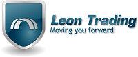 leon-trading