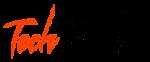 TechPirates Shop