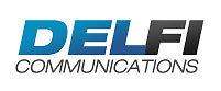 Delfi Communications Inc