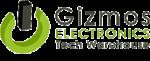 Gizmos Electronics - Tech Warehouse