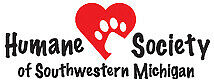 Humane Society of Southwestern Michigan