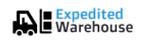 ExpeditedWarehouse