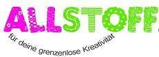 ALLSTOFF Shop