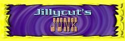 Jillycut's Junk