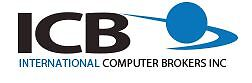 ICB Inc