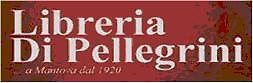 Libreria Di Pellegrini