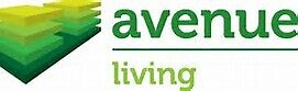 Welcome Home with Avenue Living- Medicine Hat