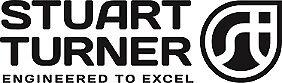 Stuart Turner Refurbished Pump Shop