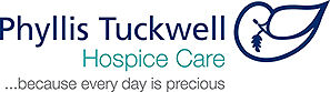 Phyllis Tuckwell Hospice Care Shop