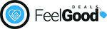 Feel Good Deals SH