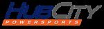 hubcitypowersports