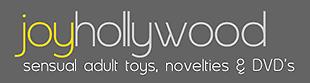 Joy Hollywood Adult
