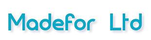 Madefor Ltd