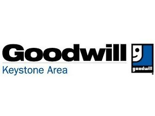 Goodwill Keystone Area - eBay Giving Works Goodwill Auction Listings