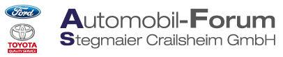 Automobil-Forum Stegmaier GmbH