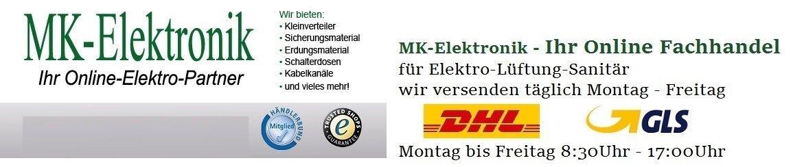 MK-online-Trade
