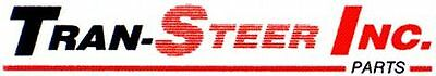 TRAN-STEER INC