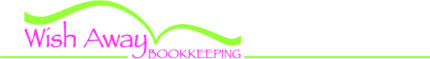 WISH AWAY BOOKKEEPING Karrinyup Stirling Area Preview