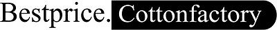 bestprice_cottonfactory