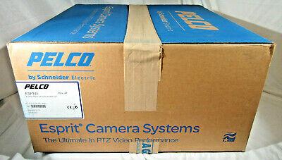 New Pelco Espt40 Indoor Ptz Camera Espirit Pt For Non-wiper Iop