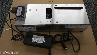 Remp Reatrix 2d Barcode Scanner And Plate Reader Reatrix 015 Ds1100-1110-sh2347